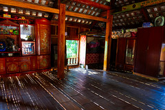 Scary floor (irmur) Tags: happyplanet asiafavorites