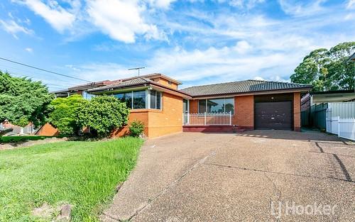 8 Julie Street, Blacktown NSW 2148