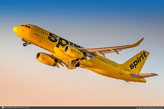 [LAX.2019] #Spirit.Airlines #NK #Airbus #A320 #N620NK #awp (CHRISTELER / AeroWorldpictures Team) Tags: spiritairlines airliner us usa nk nks fll plane airplane aircraft avion airbus a320 a320232 wl winglets cn5624 engines iae v2527 n620nk fwwbc gecas avolon spotting planespotting losangeles airport lax klax california ca spotter avgeek christeler aviation aeroworldpictures photo photographer nikon d300s nef raw nikkor 70300vr lightroom