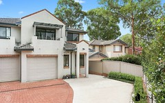 51 Royce Street, Greystanes NSW