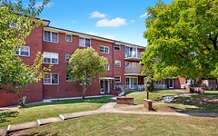 4/62-66 Burlington Road, Homebush NSW