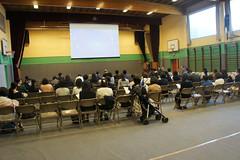 19-04-2019 Security Seminar - DSC00361