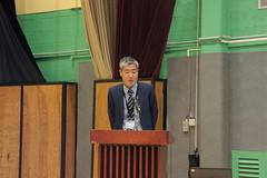 19-04-2019 Security Seminar - DSC00356