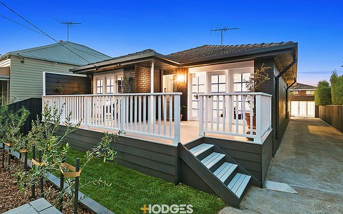 18 Lupton St, Geelong West VIC 3218