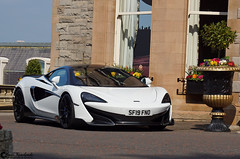 McLaren 600LT (Marcinek_55) Tags: mclaren 600lt belfast clloden spa festival glasgow dublin weston airport runwayclub runway club vmax lucan ireland supercars supercar classiccar drag performance performancecars hypercar hypercars irishsupercars supercarsinireland dublinsupercars supercarsindublin exotic exotics gespot autogespot spotting spotter carspotting photography fast voitures marcinek 55 marcinek55 sony alpha a68 exoticonroad unique limited limitededition