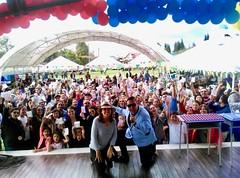 2019 DÍA DE LA FAMILIA (Colegio Abraham Maslow) Tags: colegioabrahammaslow internationalgarden día de la familia 2019