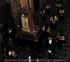 DSCN5143 (kinglucker) Tags: chieti abruzzo venerdìsanto italia tradizioni processione pasqua