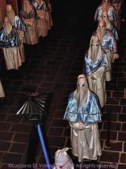 DSCN5148 (kinglucker) Tags: chieti abruzzo venerdìsanto italia tradizioni processione pasqua