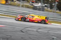 DSC_0141 (PentaKPhoto) Tags: racing racecars elms gte lmp1 lmp2 cars carspotting automotivephotography motorsport motorsportphotography redbullring nikon nikonphotography nikonaustria