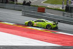 DSC_0591 (PentaKPhoto) Tags: racing racecars elms gte lmp1 lmp2 cars carspotting automotivephotography motorsport motorsportphotography redbullring nikon nikonphotography nikonaustria