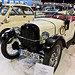 BMW Dixi 3/15 DA1 1928