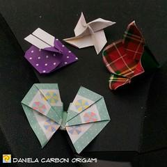 """""""Scia chimica 2"""" """"Girandola"""" """"Fiore"""" """"Farfalla""""  Creati oggi. La riunione del pomeriggio era molto noiosa. Carta da origami, lato 7,5. ---------------------------------------- """"Chemtrail 2"""" """"Pinwheel"""" """"Flower"""" """"Butterfly""""  Created today. The afternoon mee (Nocciola_) Tags: pinwheel flower papiroflexia paperfolding originaldesign danielacarboniorigami paper origami girandola farfalla fiore paperart cartapiegata createdandfolded butterfly chemtrail sciachimica"""