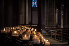 Washington National Cathedral (Phil Roeder) Tags: washingtondc nationalcathedral cathedral church leica leicax2 candle