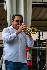 20190502-Jazzfest50-1016.jpg (LucaFoto!) Tags: photo julioycesarband images ecxcelent nola luclucfotocom most best quality louisiana neworleans luclucafotocom latin lucafoto 50th cuban luxury photography fotography frenchquarter new orleans
