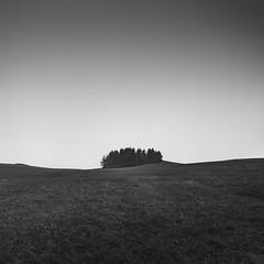 one (frodi brinks photography) Tags: iceland frodibrinks minimalism travel photography black white