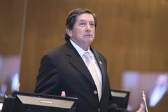 SESIÓN NO. 592 DEL PLENO DE LA ASAMBLEA NACIONAL, QUITO 07 DE MAYO DEL 2019 (Asamblea Nacional del Ecuador) Tags: asambleanacional asambleaecuador sesióndelpleno sesión 592