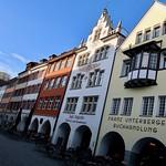 2019-04-06e Feldkirch Austria - 4
