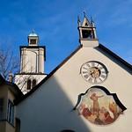 2019-04-06e Feldkirch Austria - 3