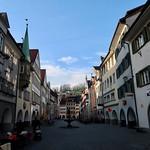 2019-04-06e Feldkirch Austria - 2