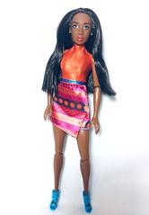 (Bubblegum18) Tags: fresh dolls