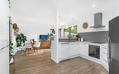 2 Raratonga Close, Ashtonfield NSW