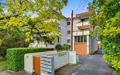 8/42 Burdett Street, Hornsby NSW