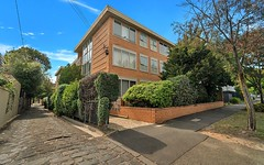 9/7a Motherwell Street, South Yarra Vic