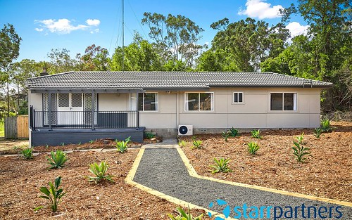Lot 1/25 Withers Road, Kellyville NSW 2155
