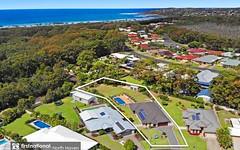 18 Grenadines Way, Bonny Hills NSW