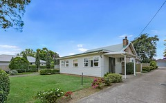 1/26 Old Berowra Road, Hornsby NSW