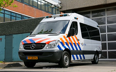 Dutch police Mercedes-Benz Sprinter (Dutch emergency photos) Tags: politie police polizei polit politi politiet polis polisi polisie polisia policia policie polici politia polizie polizia politievoertuig policevehicle policevehicles politievoertuigen voertuig voertuigen vehicle vehicles nederland nederlands nederlandse netherlands netherland dutch emergency photo photos foto fotos blue light blauw licht lichtbak lichtbalk lightbar policevan policevans politiebus politiebussen politiewagen politiewagens amsterdam amsterdams amstelland mercedes benz hulp hulpverlening hulpverlenings hulpverleningsvoertuig hulpverleningsvoertuigen 999 911 112 sprinter mb vht verkeer verkeers handhaving handhavings team 97zbps alcohol alcoholbus coos spee