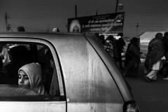 Kumbhmela | 2019 (ayashok photography) Tags: ayp9201 kumbhmela prayag kumbh mela ardhkumbhmela triveni sangam allahabad uttarpradesh chennaiweekendclickers cwc cwc701