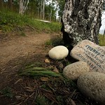 Big_Baikal_trail thumbnail