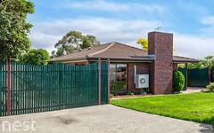 28 Penna Road, Midway Point TAS