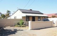 703 Chapple Street, Broken Hill NSW