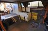 DSC_6224 (valvecovergasket) Tags: vanagon vw van camper camp remodel volkswagen westfalia westy