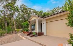 75 Lake Forest Drive, Murrays Beach NSW