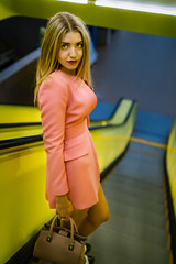 Women in business Suit !! (pankaj.anand) Tags: 2019 2019portrait uktrain golden hair russian ladki seattle union unitstation universitystationseattle washington sony sonya7iii sonya73 85mm 85mmf18 portrait portraits sonyportraits winters stairs night nightshoot portrait2019 goldenhari goldenhair beautifulladki beautifulindiangirls beautifulgirl beautifulgirlportrait beautiful goldenhairgirl ukrain russiangirl godox godoxflash godoxv860ii cherry cherryblossoms blossoms uw uwquad quadatuw quad university univerysityofwashington denim jeans denimjacket naturallightportrait naturallight redtop whiteshortdress white library public redbra