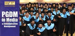 Media Management courses in Mumbai (dgmcdigital) Tags: mediacollege massmedia entertainment adverising pgdminmedia pgdm dgmc