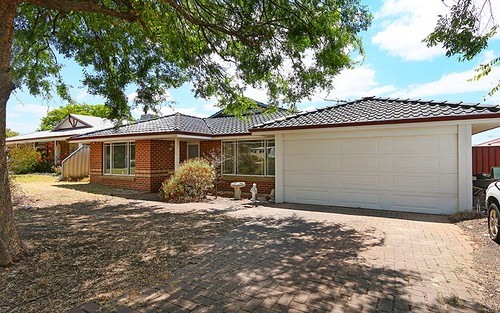 9 Reserve Street, Annandale NSW 2038