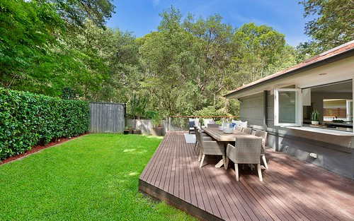 54A Artarmon Road, Artarmon NSW 2064
