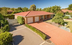5 Fred Lane Crescent, Gordon ACT