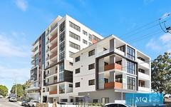 309/2 Good St, Westmead NSW