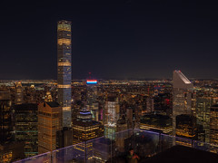 DIDX1604-___51Mpx_version_available (Did From Mars) Tags: ny nyc newyork us usa 432parkavenue tor topoftherock night manhattan fujifilm gfx50s mf moyenformat mediumformat digital numérique fuji gfx