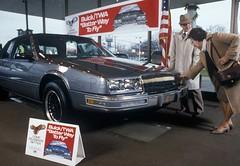 BuickDealer_01 (Yatespix) Tags: buick buickdealer autosales buicktwapromo