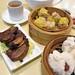 MingHin Cuisine