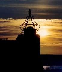 Collioure pier lighthouse rising sun (patrick555666751 THANKS FOR 6 000 000 VIEWS) Tags: collioure pier lighthouse rising sun phare faro mediterranee mediterraneo mediterranean cotlliure cote vermeille pyrenees orientales roussillon rossello pays catalan paisos catalans france europe europa catalogne catalunya catalonia lever du soleil sunrise jetee jetty patrick55566675