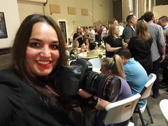 Marinela Pavletich  #marinelapavletich #pavletichmarinela #sunday #band  #bakersfield #photographer #camera #canon (maripavletich) Tags: marinelapavletich pavletichmarinela sunday band bakersfield photographer camera canon