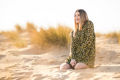 Sea, Smile and Sun (popz.photographie) Tags: