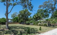 Lot 152 Charles Lane, Iluka NSW